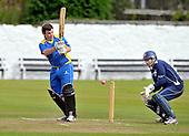 Cricket - Greenock XI v Cricket Scotland Presidents XI to celebrate 150th Anniversary - at Glenpark - - 26.8.12 - 07702 319 738 - clanmacleod@btinternet.com - www.donald-macleod.com