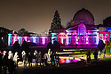 22/11/2014<br />