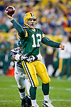 2007-NFL-Pre1-Seahawks at Packers