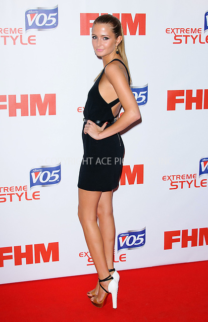 WWW.ACEPIXS.COM . . . . .  ..... . . . . US SALES ONLY . . . . .....May 1 2012, London....Millie Mackintosh at the FHM 100 Sexiest Women in the World 2012 party held at Proud Cabaret on May 1 2012 in London....Please byline: FAMOUS-ACE PICTURES... . . . .  ....Ace Pictures, Inc:  ..Tel: (212) 243-8787..e-mail: info@acepixs.com..web: http://www.acepixs.com
