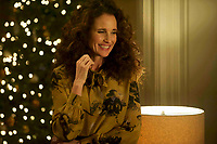 Andie MacDowell<br /> Love After Love (2017) <br /> *Filmstill - Editorial Use Only*<br /> CAP/RFS<br /> Image supplied by Capital Pictures
