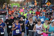 2017 Hogeye Marathon