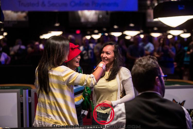 Haixia zhang poker hbo sopranos poker game