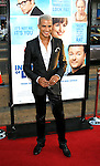 """HOLLYWOOD, CA. - September 21: Jay Manuel arrives at the Los Angeles premiere of """"The Invention of Lying"""" at the Grauman's Chinese Theatr on September 21, 2009 in Hollywood, California."""