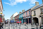 Listowel Town Suppliment in Kerry's Eye