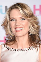Charlotte Hawkins<br /> attends the 2016 Lorraine High Street Fashion Awards held at the Grand Connaught Rooms, Holborn, London.<br /> <br /> <br /> ©Ash Knotek  D3119  17/05/2016