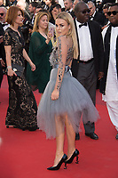 Tallia Storm at the premiere for &quot;120 Beats per Minute&quot; at the 70th Festival de Cannes, Cannes, France. 20 May  2017<br /> Picture: Paul Smith/Featureflash/SilverHub 0208 004 5359 sales@silverhubmedia.com