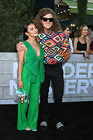 """LOS ANGELES - JUN 10:  Guest, Blake Anderson at the """"Murder Mystery"""" Premiere at the Village Theater on June 10, 2019 in Westwood, CA"""