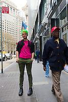 NY 2013 (Color)