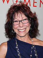 "BEVERLY HILLS, CA, USA - MAY 10: Mindy Sterling at the ""An Evening With Women"" 2014 Benefiting L.A. Gay & Lesbian Center held at the Beverly Hilton Hotel on May 10, 2014 in Beverly Hills, California, United States. (Photo by Celebrity Monitor)"