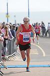 2014-03-30 Bournemouth 33 IB