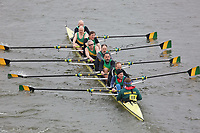 Crew: 88   Walbrook Rowing Club   MasF.8+<br /> <br /> Veterans' Head of the River Race 2018<br /> <br /> To purchase this photo, or to see pricing information for Prints and Downloads, click the blue 'Add to Cart' button at the top-right of the page.