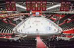 S&ouml;dert&auml;lje 2013-12-12 Ishockey Hockeyallsvenskan S&ouml;dert&auml;lje SK - Mora IK :  <br /> Vy &ouml;ver Axa Sports Center innan matchen mellan S&ouml;dert&auml;lje SK och Mora IK <br /> (Foto: Kenta J&ouml;nsson) Nyckelord:  inomhus interi&ouml;r interior