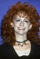 Reba McEntire, 1994 Photo By Michael Ferguson/PHOTOlink
