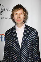 LOS ANGELES, CA - FEBRUARY 10: Beck attends Universal Music Group's 2019 After Party at The ROW DTLA on February 9, 2019 in Los Angeles, California. Photo: CraSH/imageSPACE / MediaPunch