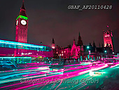 Assaf, LANDSCAPES, LANDSCHAFTEN, PAISAJES, photos,+Big Ben, Capital Cities, City, Cityscape, Color, Colour Image, London, Night, Photography, Strip Lights, UK, Urban Scene,Big+Ben, Capital Cities, City, Cityscape, Color, Colour Image, London, Night, Photography, Strip Lights, UK, Urban Scene+++,GBAFAF20110428,#l#, EVERYDAY