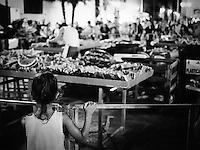Botrugno - Sagra dell'anguria 2015
