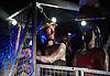 Wonderland<br /> By Beth Steel<br /> Directed by Edward Hall<br /> Hampstead Theatre, London, Great Britain <br /> Press photocall<br /> 30th June 2014 <br /> <br /> DESIGNER<br /> ASHLEY MARTIN DAVIS<br /> <br /> BOBBO<br /> NIGEL BETTS<br /> <br /> COLONEL<br /> PAUL BRENNEN<br /> <br /> DAVID HART<br /> DUGALD BRUCE-LOCKHART<br /> <br /> SPUD<br /> GUNNAR CAUTHERY<br /> <br /> NICHOLAS RIDLEY<br /> PAUL CAWLEY<br /> <br /> IAN MACGREGOR<br /> MICHAEL COCHRANE<br /> <br /> JIMMY<br /> BEN-RYAN DAVIES<br /> <br /> PETER WALKER<br /> ANDREW HAVILL<br /> <br /> MALCOM<br /> DAVID MOORST<br /> <br /> FANNY<br /> PAUL RATTRAY<br /> <br /> MILTON FRIEDMAN/CHIEF OF POLICE<br /> ANDREW READMAN<br /> <br /> TILSLEY<br /> SIMON SLATER<br /> <br /> Photograph by Elliott Franks