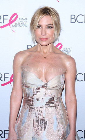 NEW YORK, NY May 12, 2017  Tracy Anderson attend Breast Cancer Research Foundation's Hot Pink Party   at Park Avenue Armory in New York May 12,  2017. Credit:RW/MediaPunch