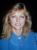 #CherylTeigs 1984<br /> Photo By Adam Scull/PHOTOlink.net