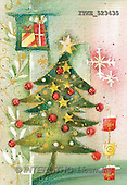 Isabella, CHRISTMAS SYMBOLS, paintings(ITKE523435,#XX#)