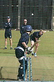This image is FREE to use (first use only) courtesy of Cricket Scotland - 2018 T20 Women's World Cup – Europe/Americas Qualifier, to be played at Stirling County CC, Scotland, this week (14th and19th August 2017 - picture show Scotland training at Stirling ahead of tomorrow's (Mon 14th) double header against USA (10am and 2.30pm) - picture by Donald MacLeod - 13.08.2017 - 07702 319 738 - clanmacleod@btinternet.com - www.donald-macleod.com