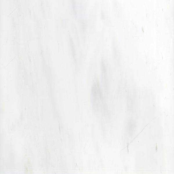 White Dolomite<br /> WD