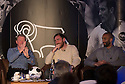 09/03/15<br /> <br /> ***FREE PHOTO FOR EDITORIAL USE***<br /> <br /> Derby County Q&A evening at Morley Hayes, Morley, Derbyshire.<br /> <br /> All Rights Reserved: F Stop Press Ltd. +44(0)1335 418629   www.fstoppress.com.