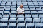 310312 Aston Villa v Chelsea