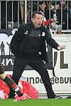 20190329 2.FBL FC St. Pauli vs MSV Duisburg