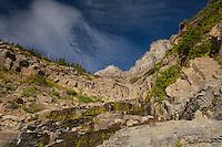 Highline Trail I