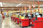 Grocery Outlet, Bargain Market, Oakhurst, California, New Grocery Store, Savings, Bargains, Brand Name items, Grand Opening, Ribbon Cutting, Chamber of Commerce, Joelle Leder Photography, {The Studio} Yosemite, Photo Studio,