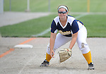 7-20-13, Fastpitch Classic, Maumee, OH.