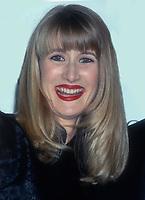 Laura Dern, 1990s, Photo By Michael Ferguson/PHOTOlink