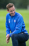St Johnstone Training&hellip;22.07.16<br />