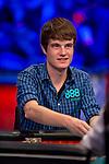 Jake Balsiger