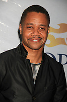 Cuba Gooding Jr., 2013, Photo By John Barrett/PHOTOlink