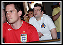 10/06/2006        Copyright Pic: James Stewart.File Name : sct_jspa02_world_cup_stirling.SPORTSTER BAR, STIRLING : SCOTTISH AND ENGLISH FANS WATCH THE ENGLAND V PARAGUAY GAME AT SPORTSTERS BAR IN STIRLING.Payments to :.James Stewart Photo Agency 19 Carronlea Drive, Falkirk. FK2 8DN      Vat Reg No. 607 6932 25.Office     : +44 (0)1324 570906     .Mobile   : +44 (0)7721 416997.Fax         : +44 (0)1324 570906.E-mail  :  jim@jspa.co.uk.If you require further information then contact Jim Stewart on any of the numbers above.........