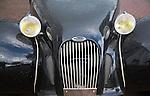 Radiator and bonnet of Burton brand self-assembly kit Netherlands