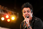 Papa Roach 2010 X-Fest Indianapolis