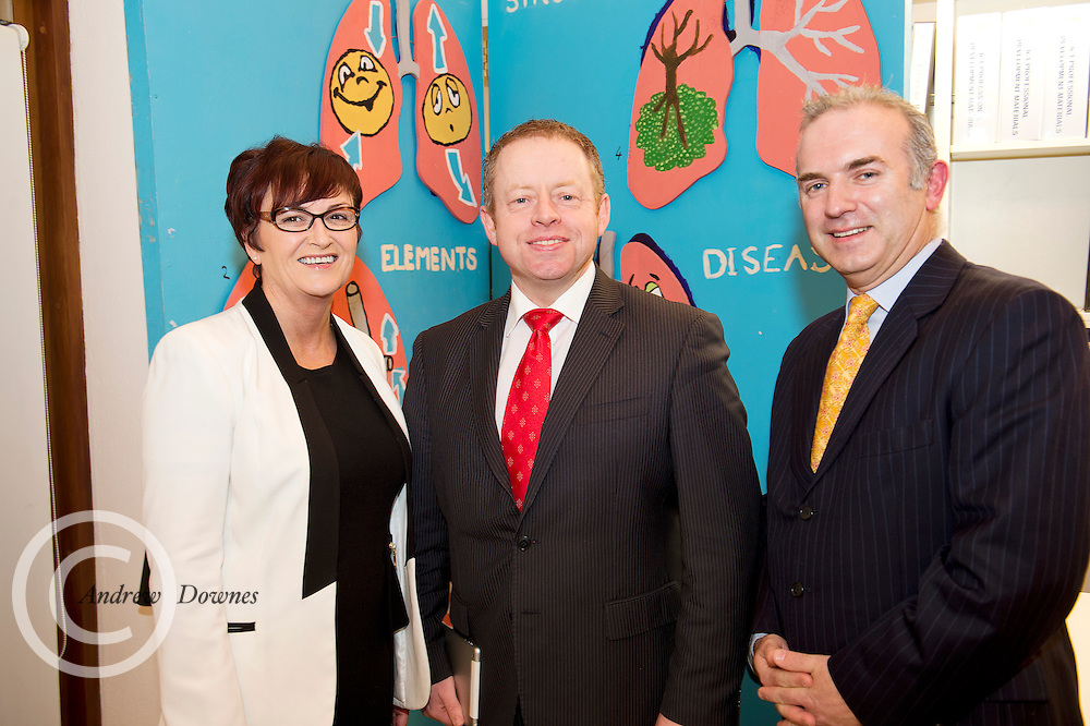 medtronic launch158 JPG | Andrew Downes Photography