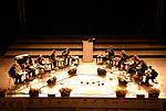 07 05 - Il gusto della musica... - Vienna Vegetable Orchestra