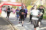 2020-03-08 Cambridge Half 342 DHa Grantchester