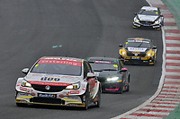 2019 British Touring Car Championship. Race 1. #9 Rob Collard. Sterling Insurance with Power Maxed Racing. Vauxhall Astra
