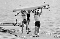 Caversham. Berkshire. UK<br /> <br /> 2016 GBRowing, Para Rowing Media Day, UK GBRowing Training base near Reading, Berkshire.<br /> <br /> Friday  15/04/2016<br /> <br /> [Mandatory Credit; Peter SPURRIER/Intersport-images]
