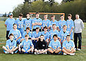 2014 North Kitsap Lacrosse