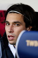 Jota of Birmingham City during the Sky Bet Championship match between Millwall and Birmingham City at The Den, London, England on 21 October 2017. Photo by Carlton Myrie.