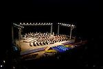 08 30 - Orchestra Filarmonica della Repubblica Armena