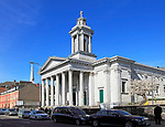 Church of Saint Patrick, City of Cork, County Cork, Ireland