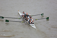 Crew: 70   Maidenhead   C 4+<br /> <br /> Veteran Fours Head 2017<br /> <br /> To purchase this photo, or to see pricing information for Prints and Downloads, click the blue 'Add to Cart' button at the top-right of the page.